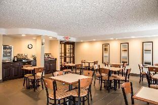 Coupons Quality Inn Springboro West