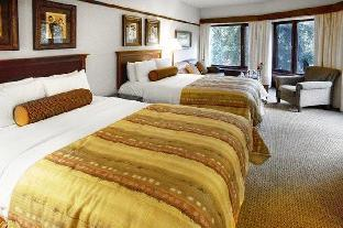 Coupons Alyeska Resort