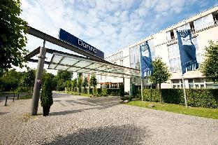 Reviews Dorint Hotel Sanssouci Berlin/Potsdam