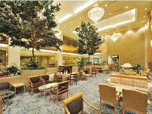 팰리스 호텔 타치카와 image