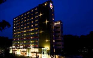 Promos Hotel Re Pearls Hill