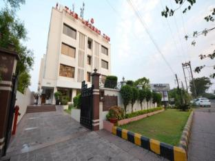 Hotel Legend Inn @ Nagpur - Nagpur
