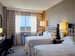 Best PayPal Hotel in ➦ E.Rutherford (NJ):