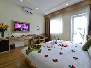 Blue Hanoi Inn Hotel1
