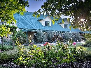 Stableford House Bed and Breakfast PayPal Hotel Howlong
