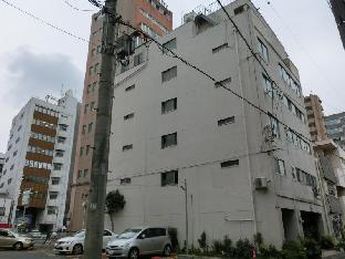 [Nagoya Guest house]Shochikubai Hotel No.2 - Men Only