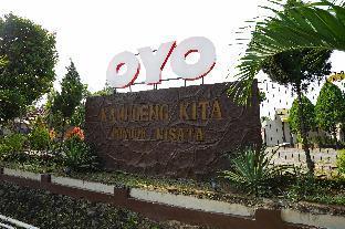 2, Jl. Argopuro Raya Condong Bremi, Dusun Krajan 2, Condong, Gading, Probolinggo, 67292