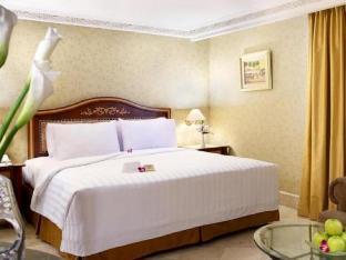 アンバラ ホテル2