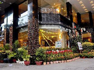 アジア パラダイスホテル ニャチャン5