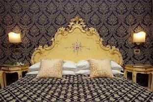 Reviews Ca Morosini Hotel