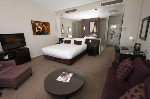 Hotel in ➦ Hunter Valley ➦ accepts PayPal