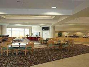 booking.com La Quinta Inn & Suites Phoenix West Peoria