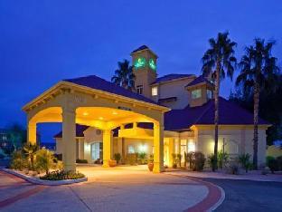 expedia La Quinta Inn & Suites Phoenix West Peoria
