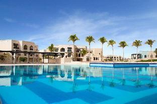 Rotana Hotels & Resorts Hotel in ➦ Salalah ➦ accepts PayPal