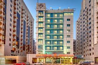 Booking Now ! Grandeur Hotel