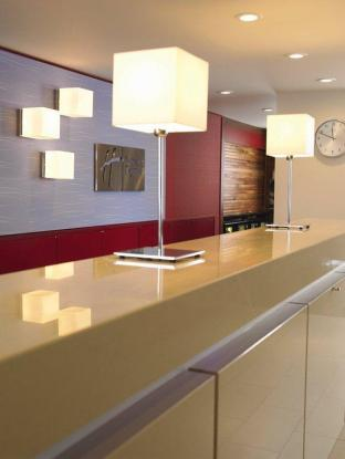 Reviews Holiday Inn Tianjin Riverside