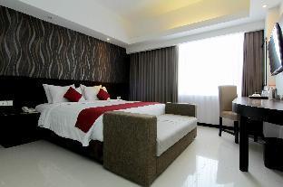Sun Hotel Madiun
