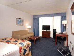 Best PayPal Hotel in ➦ West Haven (CT): Econo Lodge West Haven