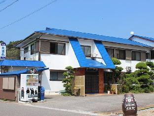 Minshuku Tairyoumaru Амакуса