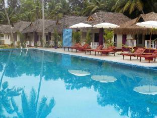 Havelia Island Resort - Kovalam / Poovar