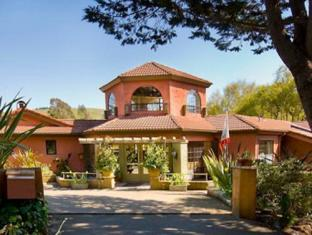 Hotel in ➦ Bodega Bay (CA) ➦ accepts PayPal
