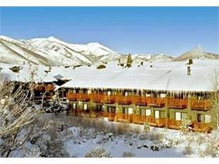 Prospector Accommodations Park City (UT) - Exterior