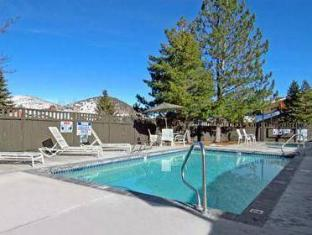 Prospector Accommodations Park City (UT) - Swimming Pool
