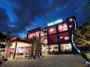 Twin Star Hotel
