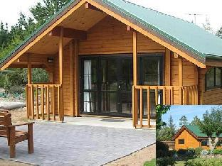 Mirabell Chalets PayPal Hotel Alexandra