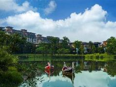 Tujia Sweetome Vacation Rentals Emei Qinglu Hotel, Mount Emei