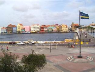 Curacao Howard Johnson Plaza Hotel Curacao - Alrededores