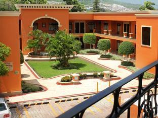 Coupons Palmareca Inn-Suites-Studios