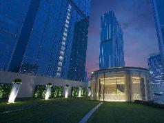 Niccolo Chengdu Hotel, Chengdu