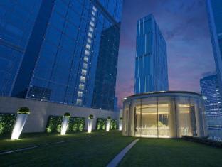 Niccolo Chengdu Hotel - Chengdu