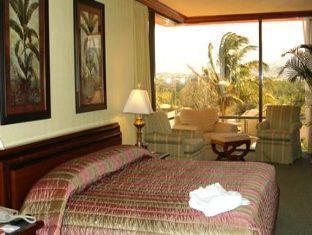 hotels.com Wyndham San Jose Herradura