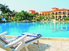 Hillview Golf Resort Dongguan, Dongguan