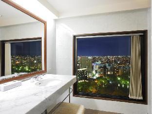 Premier Hotel Nakajima Park Sapporo image