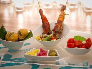 hotels.com Cala Luna Boutique Hotel & Villas