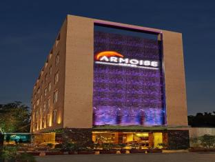 /armoise-hotel/hotel/ahmedabad-in.html?asq=jGXBHFvRg5Z51Emf%2fbXG4w%3d%3d