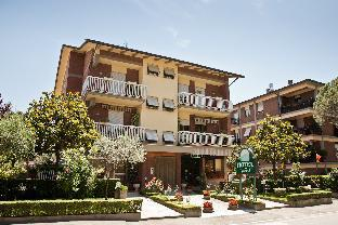 Assisi Hotels Reservation
