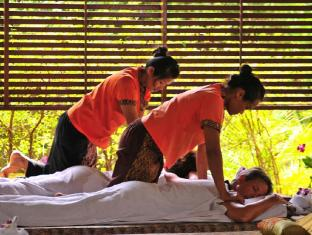 Kata Lucky Villa & Pool Access Phuket - Thai Massage