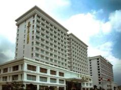 Grand Peak Hotel, Guangzhou