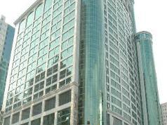 New Times Hotel, Shenzhen
