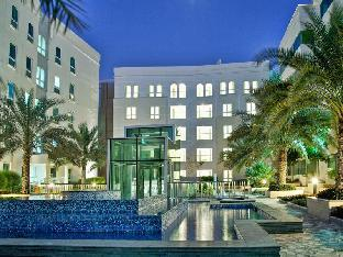 Millennium Executive Apartments Muscat PayPal Hotel Muscat