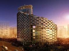 Hangzhou Lingtao Pavilion Hotel, Hangzhou