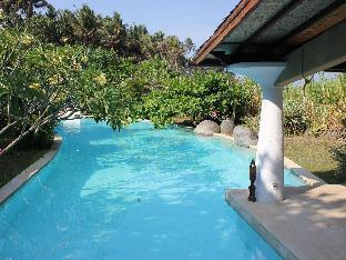 バリ ヴィラ ミケランジェロ Bali Villa MikelAnjelo - ホテル情報/マップ/コメント/空室検索