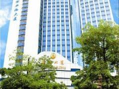 Guangzhou Navy Hua Hai Hotel, Guangzhou