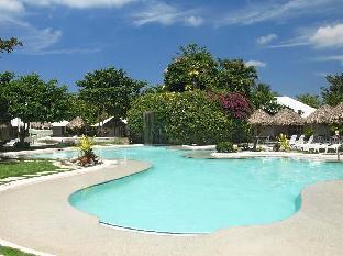 Get Coupons Almont Inland Resort