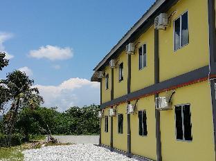 Bin Ali Motel