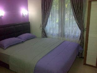 Catalia 14 Guest House